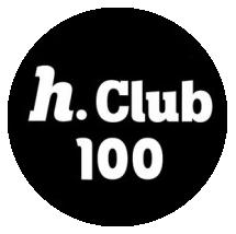 h.Club 100