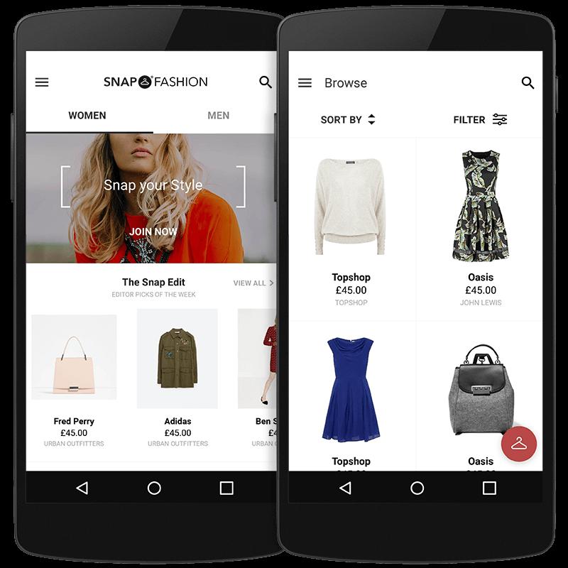 See through clothes photo editor app