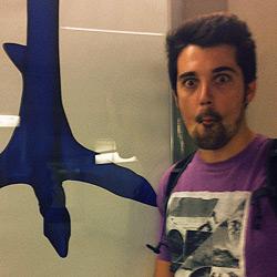 Jaume Giralt